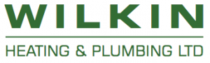 Wilkin Heating & Plumbing